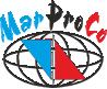 MarProCo