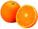ORANGES NAVEL LATE